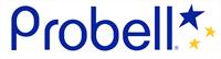 Logo Probell