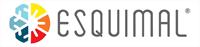 Logo Esquimal