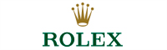 Logo Rolex