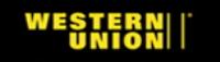 Info y horarios de tienda Western Union en Revolucion Sn