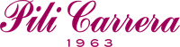 Logo Pili Carrera