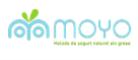 Info y horarios de tienda Moyo en Durango 230