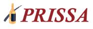 Logo Prissa