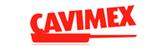 Logo Cavimex