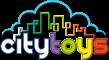 Logo City Toys