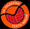 Logo Colap La Palestina