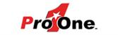 Logo Pro One