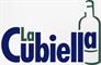 Logo La Cubiella