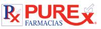 Farmacias Purex