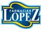 Catálogos de Farmacias López