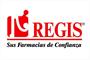 Farmacia Regis