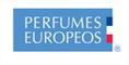 Logo Perfumes Europeos