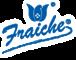 Logo Fraiche