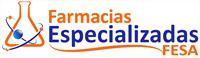 Info y horarios de tienda Farmacias Especializadas en Av. Venustiano Carranza No. 2325 Loc. 20, Col. Polanco