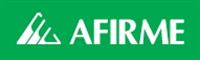 Logo Afirme