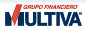 Logo Multiva