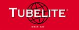 Info y horarios de tienda Tubelite en Calle Mexicaltzingo No. 1724