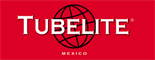 Logo Tubelite