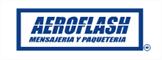 Info y horarios de tienda AeroFlash en ZARAGOZA 462 ENTRE C.CASTRO Y RAMIREZ, GUASAVE CENTRO