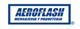 Logo AeroFlash