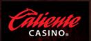 Logo Caliente Casino
