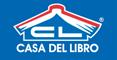 Logo La casa del Libro