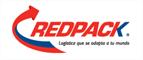 Logo RedPack
