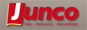 Telas Junco