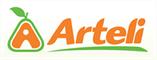 Logo Arteli