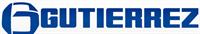 Logo Super Gutierrez