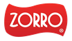 Logo Zorro