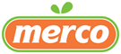 Info y horarios de tienda Merco en Carretera Federal 30, La Sierrita, Frontera