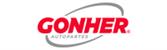 Logo Gonher