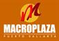 https://static0.tiendeo.mx/upload_negocio/negocio_3514/logo2.png