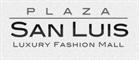 Logo Plaza San Luis