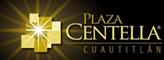 https://static0.tiendeo.mx/upload_negocio/negocio_3520/logo2.png