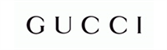 Logo Gucci