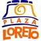 https://static0.tiendeo.mx/upload_negocio/negocio_3532/logo2.png