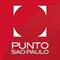 Logo Punto Sao Paulo