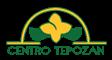 https://static0.tiendeo.mx/upload_negocio/negocio_3535/logo2.png