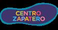 Logo Centro Zapatero Huinalá