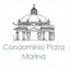 Logo Condominio Plaza Marina