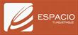 https://static0.tiendeo.mx/upload_negocio/negocio_3541/logo2.png