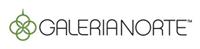 Logo Galería Norte