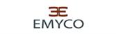 Logo Emyco