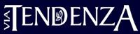 Logo Vía Tendenza