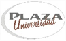 Plaza Universidad Guadalajara