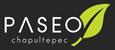 https://static0.tiendeo.mx/upload_negocio/negocio_3578/logo2.png