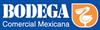 Catálogos de Bodega Comercial Mexicana