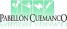 https://static0.tiendeo.mx/upload_negocio/negocio_3583/logo2.png